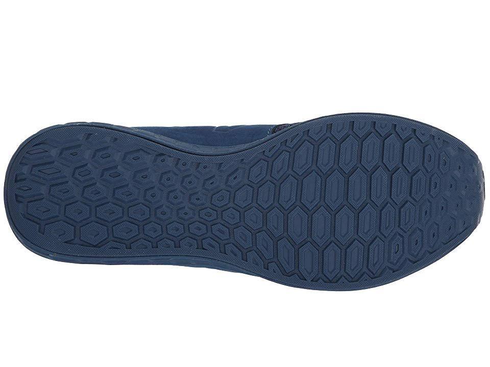 Chaussure New Hommes Pour Course Marocain De D Balance Mcruznn2 Carreau 14 qxgCqBw1