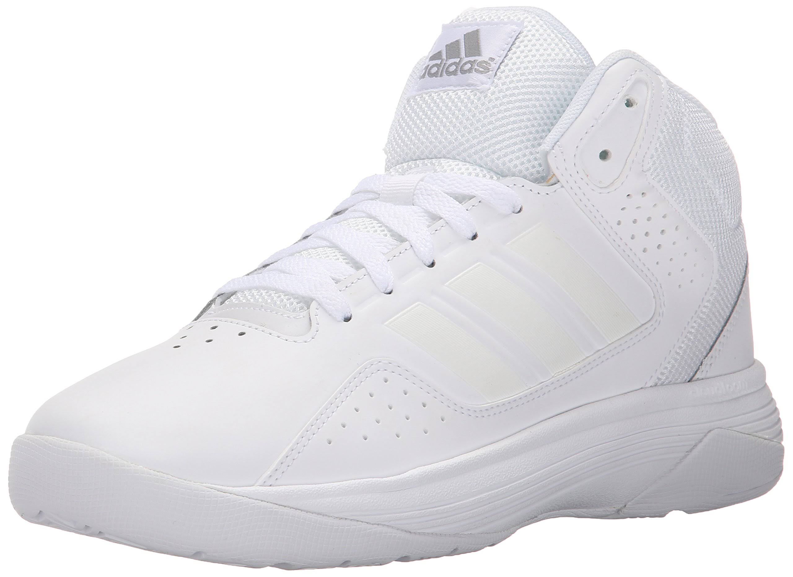 Hombre Performance Baloncesto Ilation Adidas Cloudfoam Para Mid De Zapatillas Wng6RH4xXF