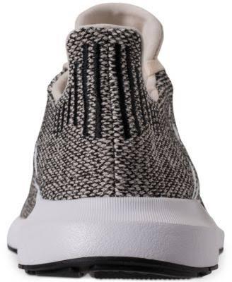 Adidas Weiß Swift Ftw Ecrtin Run qazqw1A