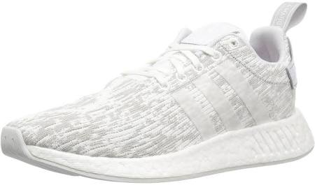 Adidas Nmd Originals W r2 Laufschuh TOTxPw