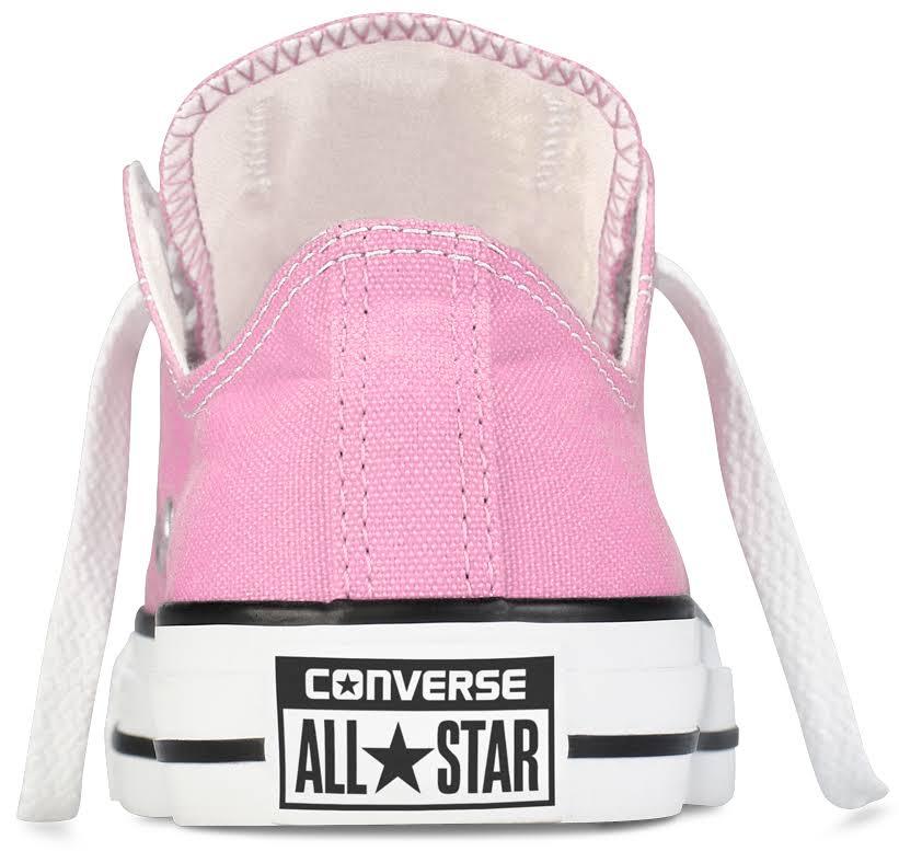 OxRosa All Converse 'ct Star Girls Scarpe Casual 0wvmnN8