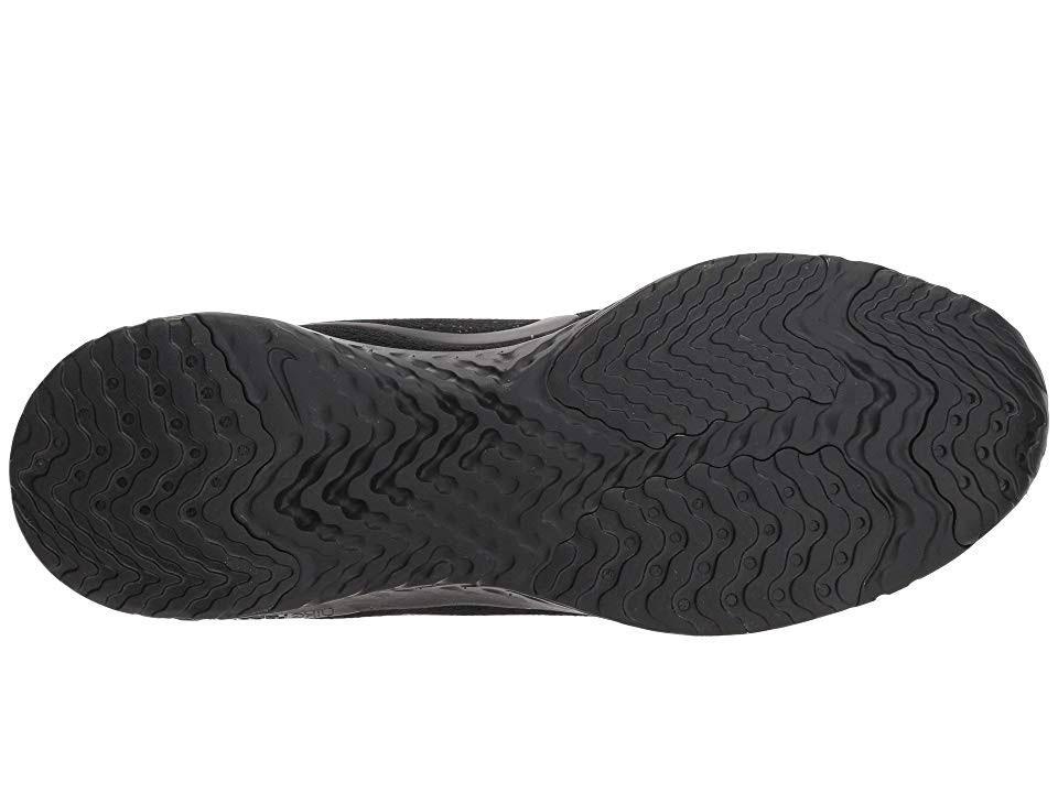 da 7 nerotaglia corsa Nike uomocolore Odyssey React da Scarpe 5 lFKcJT13