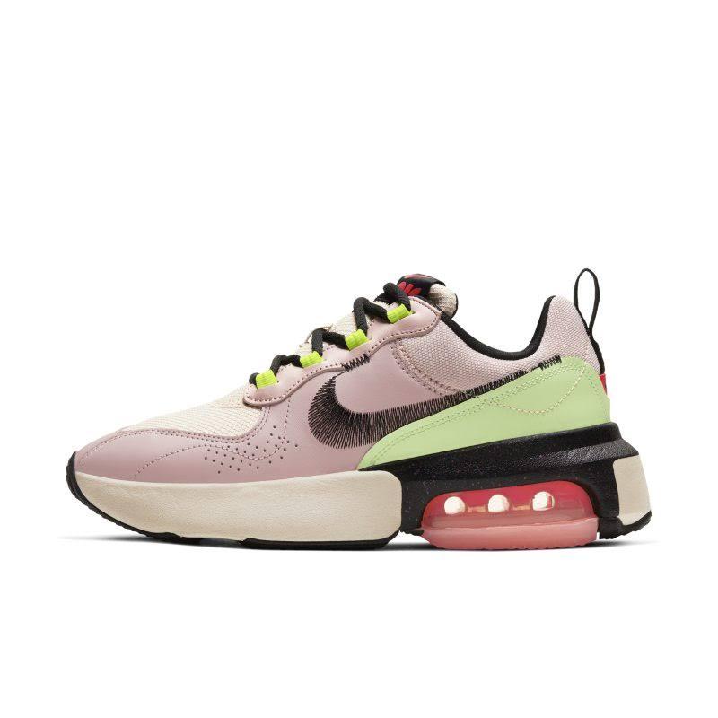 Nike WMNS Air Max Verona 44.5