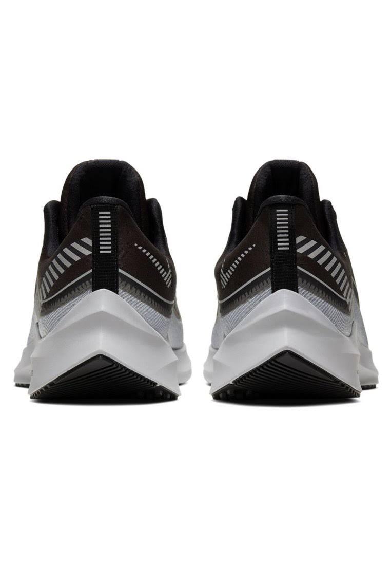 Nike Zoom Winflo 6 Shield EU 43