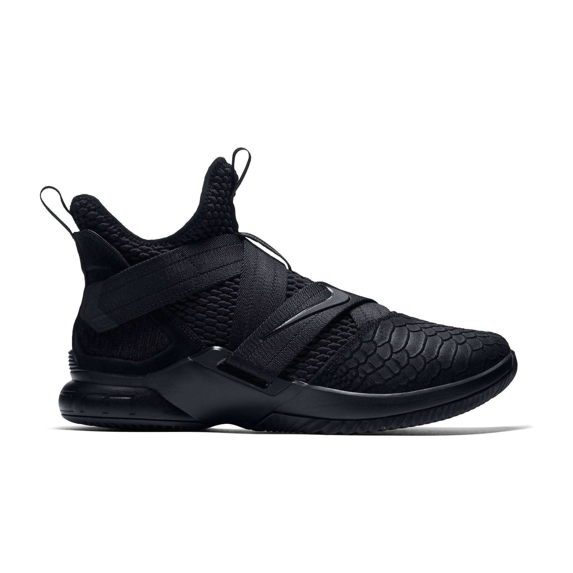 Lebron Lebron Nike Nike Xii Lebron Xii Nike Soldier Soldier Sfg Sfg qUzLMSVGp
