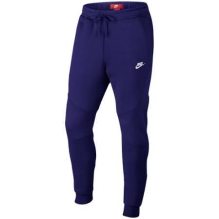Pantalón regency Tech Purple Talla Regency Fleece Purple Para Sportswear Hombre Deportivo Xs Nike rHzxqawWrf