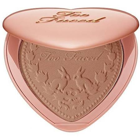 These are the best blush and bronzer combination you need to try out!