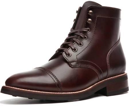 Captain Company Capitán Men's Jueves Thursday 6 Hombres Boot qTSwBC