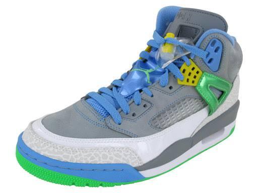 Jordan Bl Grey Grün 5 056 9 Blue Spizike 315371 Größe Stlth Weiß Bltz Easter Poison Schuhe Green Psn Sneakers rrRBqFTx
