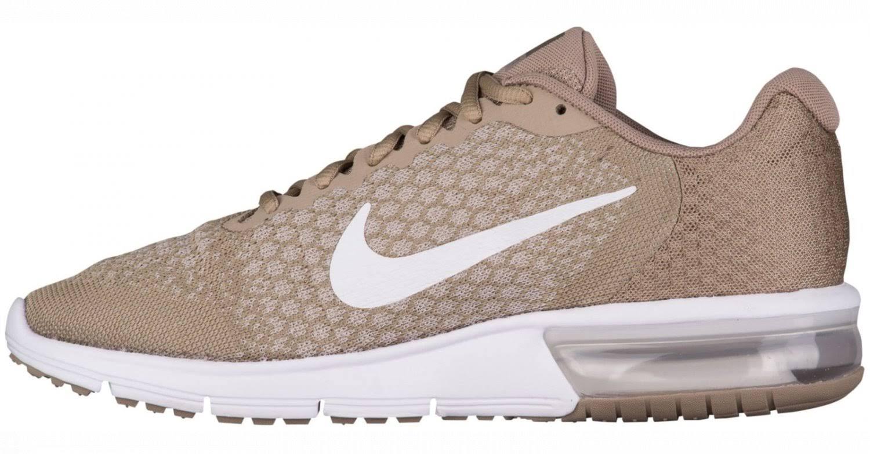 Nike 852461200 De Running 10 Sequent Tamaño 5 Para Zapatillas Air 2 Max Hombre UwnUfZqa