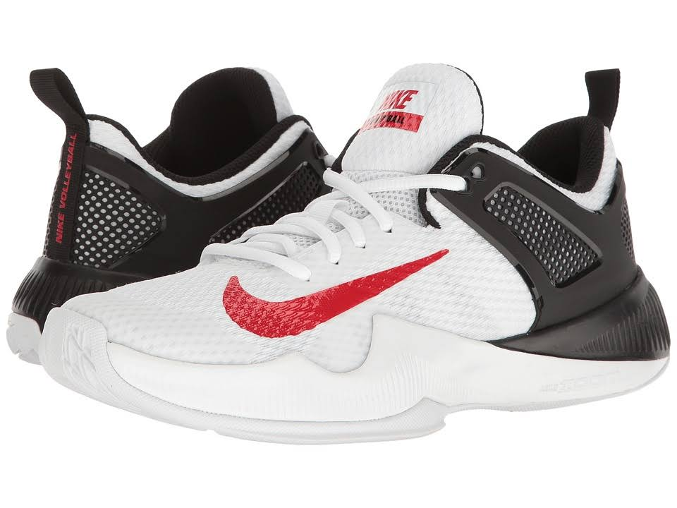 Air Zoom Womens Volleyball Size 9 902367106 Hyperace Nike Shoes gqpwf