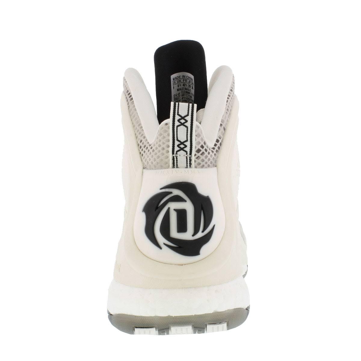 Boost Baloncesto Performance De Hombre Para D Zapatillas Adidas Rose 5 6qAxw7