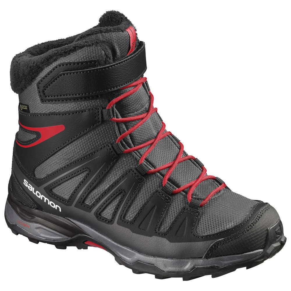 Goretex Salomon Winter X 2 Uk Ultra Twqza
