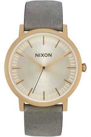 Reloj Hombre Nixon The Porter A10582982