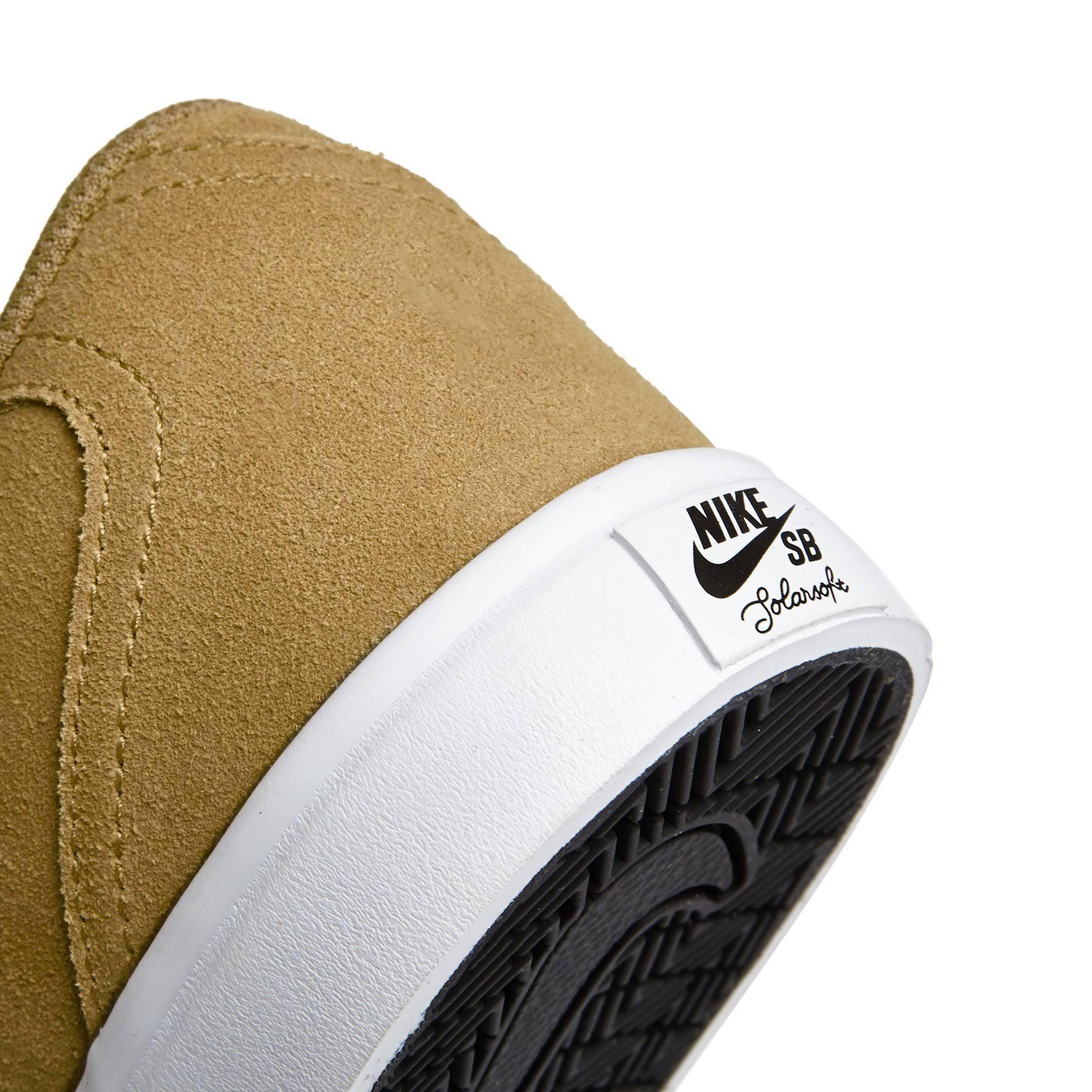 Nike 7 Sb Solar Check Us sQrChdxt