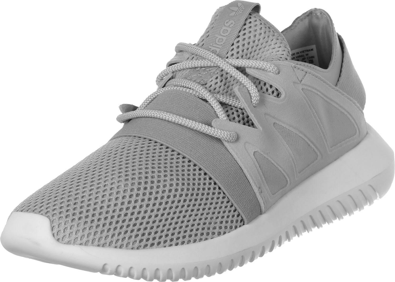 femmes Tubular Adidas Baskets Viral Basses 36½ HIfgfwq