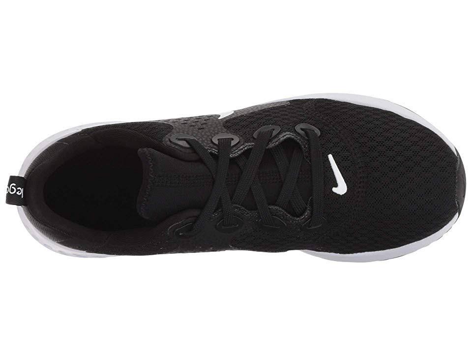 La Tamaño Escuela Primaria Para Negro React Running De 3 Zapatillas 5 Niños Legend Nike Ah9438001 0Hwx8Pz