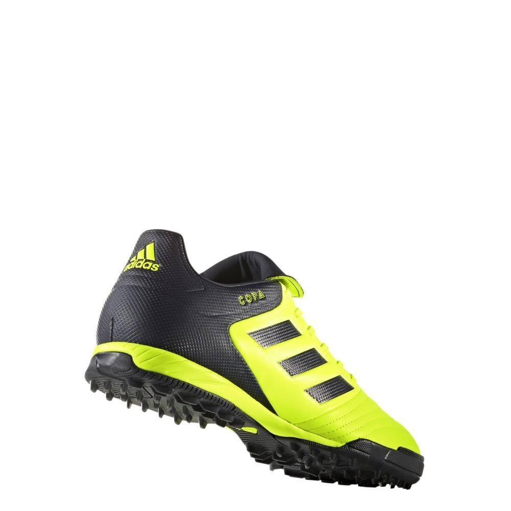 Rozmiar 39 Męskie Buty Adidas 3 Tango 1 Copa 17 Tf 39⅓ Bb6099 3 q488F1x