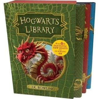 https://www.bookdepository.com/The-Hogwarts-Library-Box-Set-J-K-Rowling/9781408883112?a_aid=Spellboundbybooks