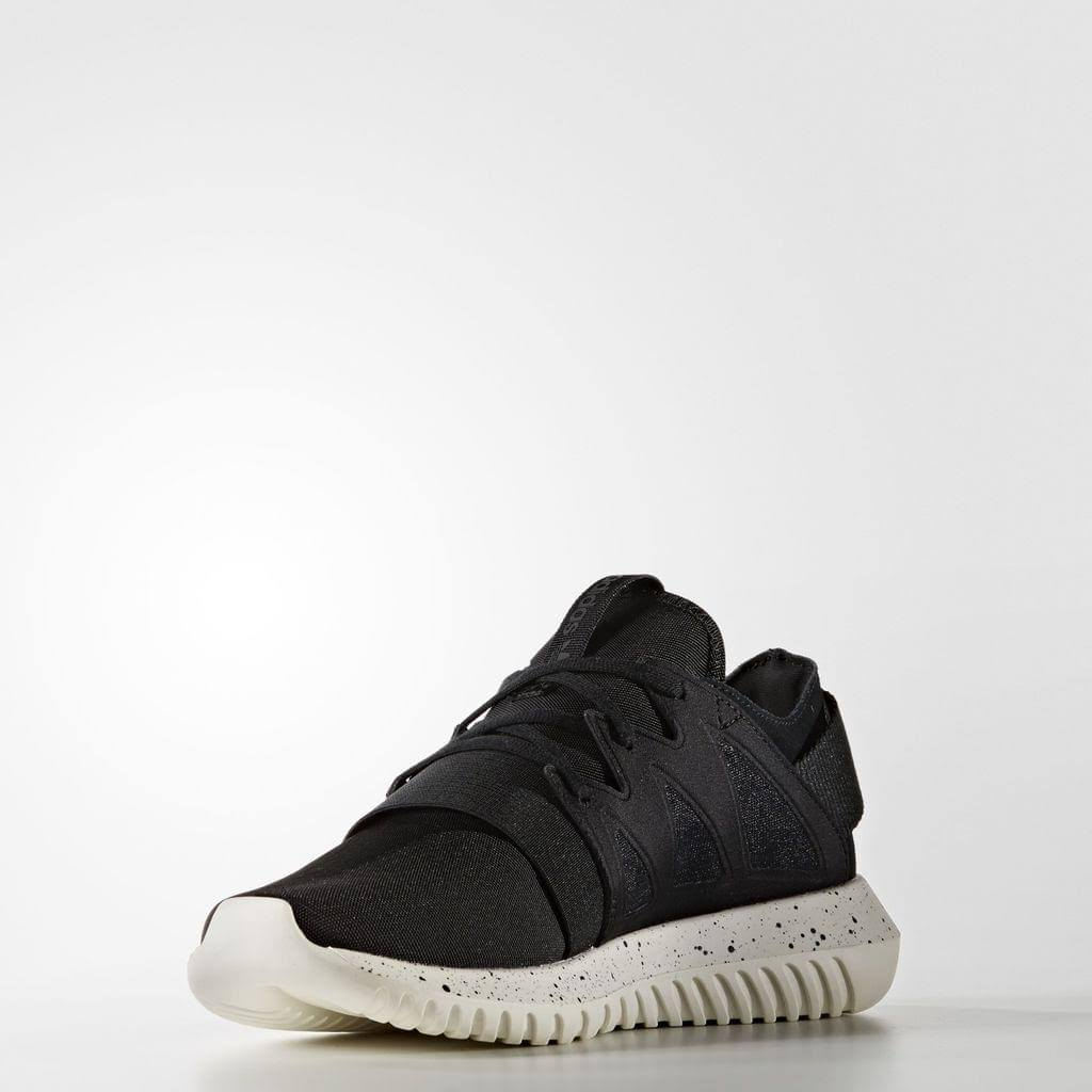 W Core cblack cblack Cblack Adidas Black cwhite Tubular cblack Schwarz Viral cwhite UwnqRC6