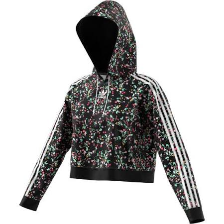 Schwarz Hoodie League Originals Damen Dh4273997 Adidas Fashion wxRxO