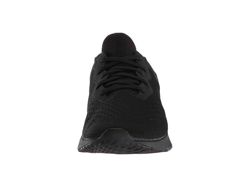 Odyssey React Größe Damen Nike Ao9820010 10 Laufschuhe Uanwqwd5HS