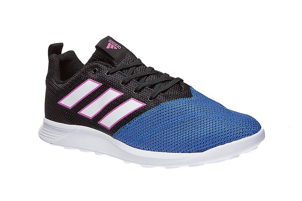 Blau Sneaker Tr Ace 4 Men's 17 Adidas Sneakers ngZ0Yqzxqw