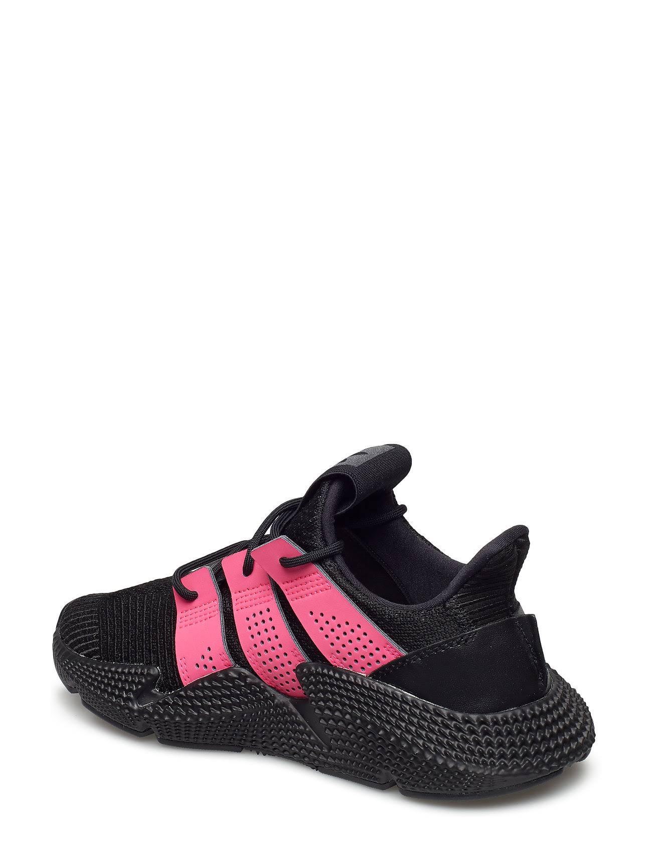 Adidas W SneakersdameCblackShopnk Carbon Prophere Lage MVpqGLzSU