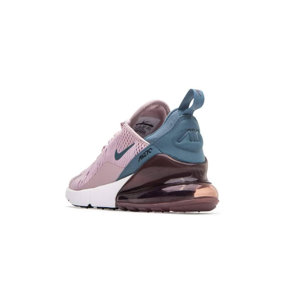 Size Air Pink Max Shoe 270 8 Nike Women's pink BXwAqxFC