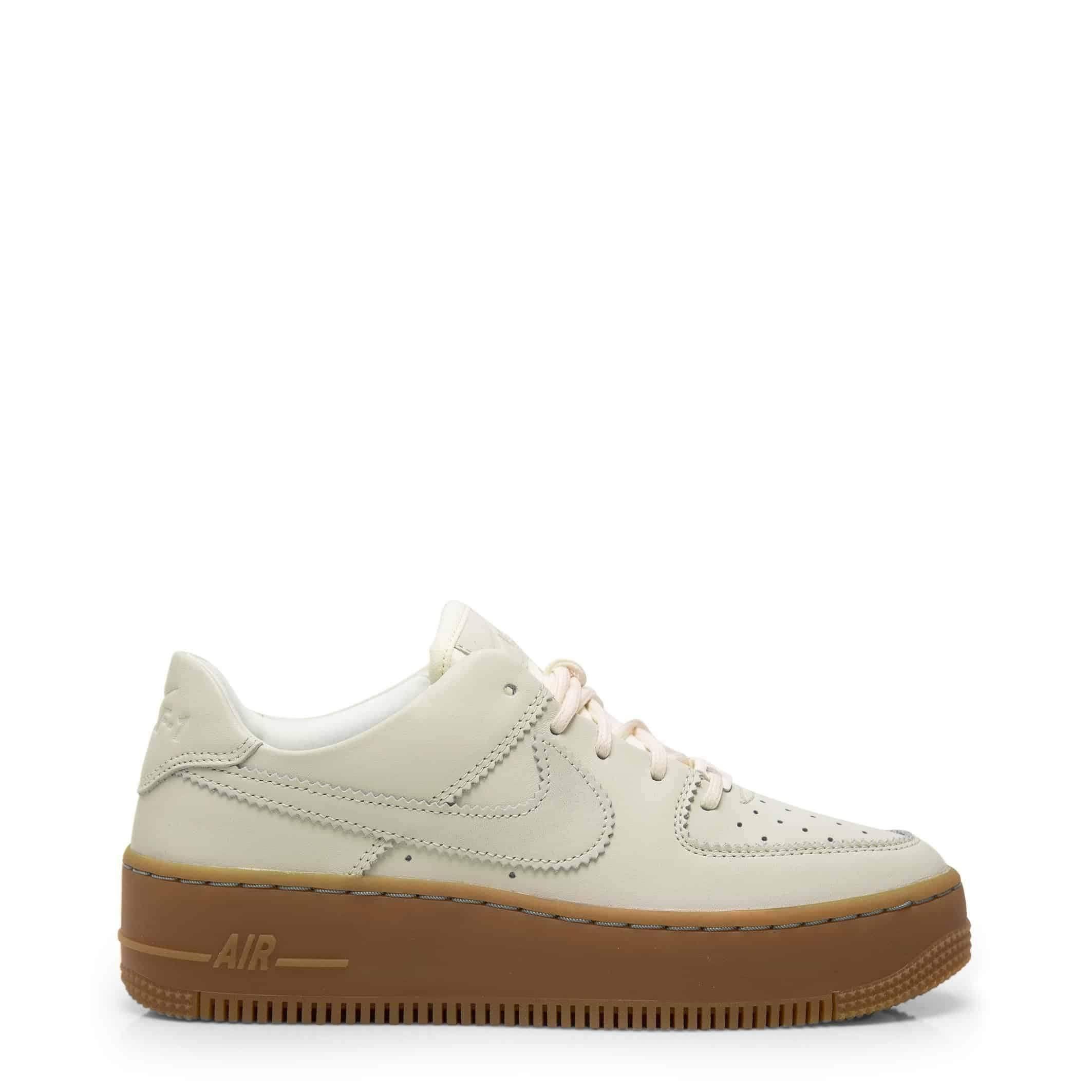 Nike Womens AF1 Sage LoWomens LX Shoes - Size 7.5W  v4PVXsI