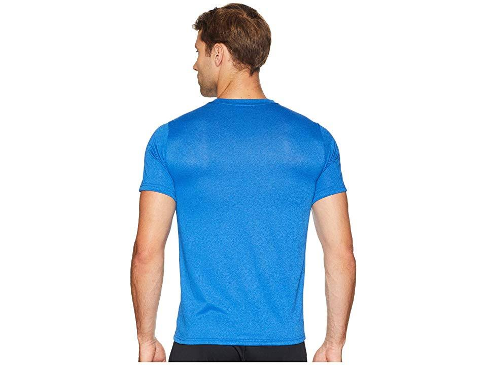 2 Nike Bleu T Taille 0 Pour shirt Legend Homme Grand wpwWZqgt7