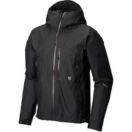 Hardwear jacke gtx Void Men's paclite 2 Mountain M Exposure Xq7KZw1Xd