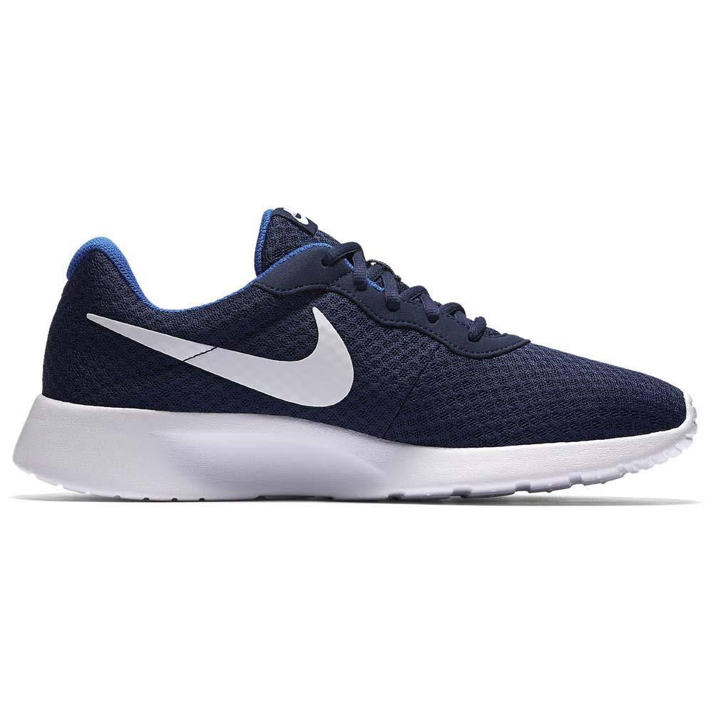 Eu 38 Midnightnavy 1 Nike Tanjun Blanco 2 PFwqSRS1