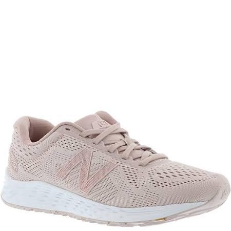 Para 7 Medianas Zapatillas De Running Charm Arishi New Balance Mujer wwqpZAFCn