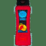 White Rain Moisturizing Shampoo, Energizing Citrus, 15 Oz