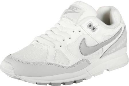 Nike Weiß Weiß Herren Span grau Ii Schuhe Air Grau fPqfrZSw