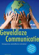 Geweldloze communicatie - 9789047703617
