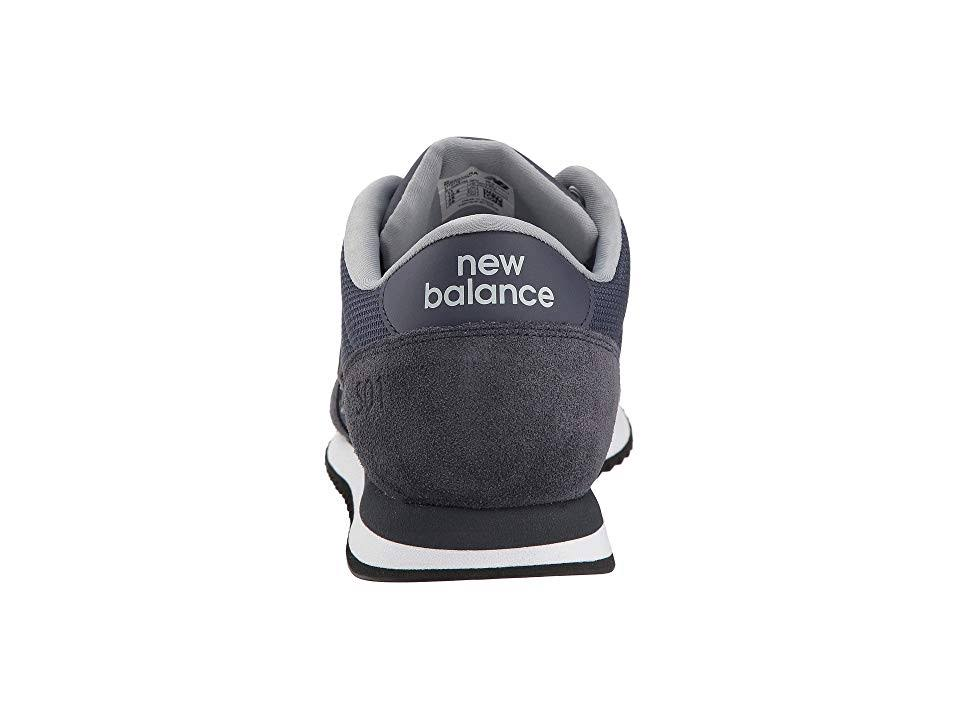 10 Core Sneaker Athletic New Navy Balance Size Men's 501 WxnwB7C