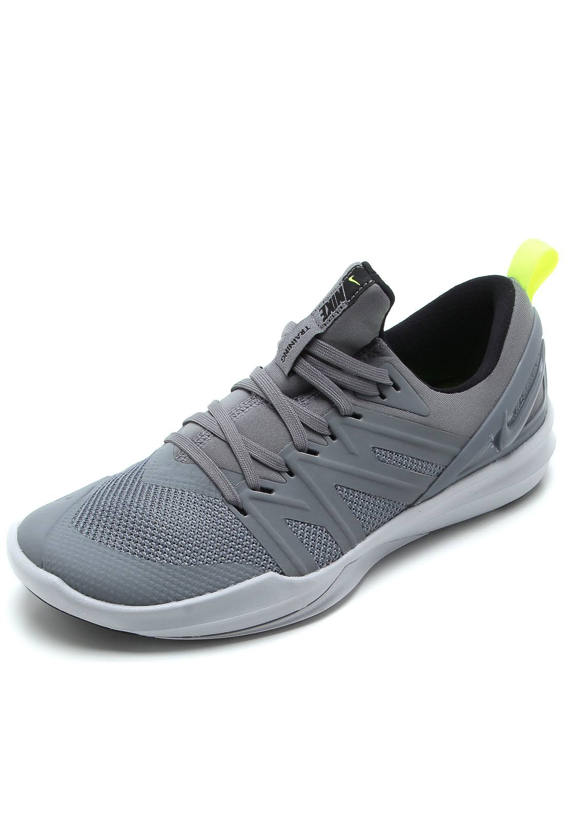 Victory Trainer Grigio Elite Nike 42 Eu m0N8nOvwy