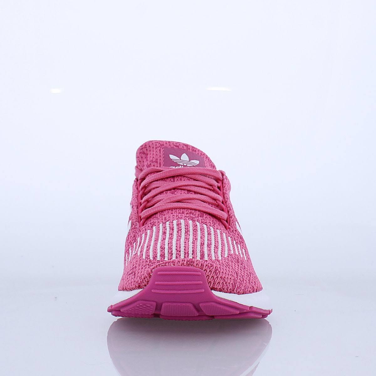 4 Run Originals Swift Adidas Größe Für Schulschuhe Jungen B37117688 w7ZpExZ