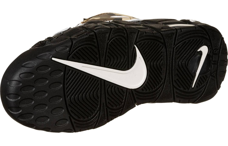 Nike Air More Uptempo 96 Camo (GS)  VNp4Som