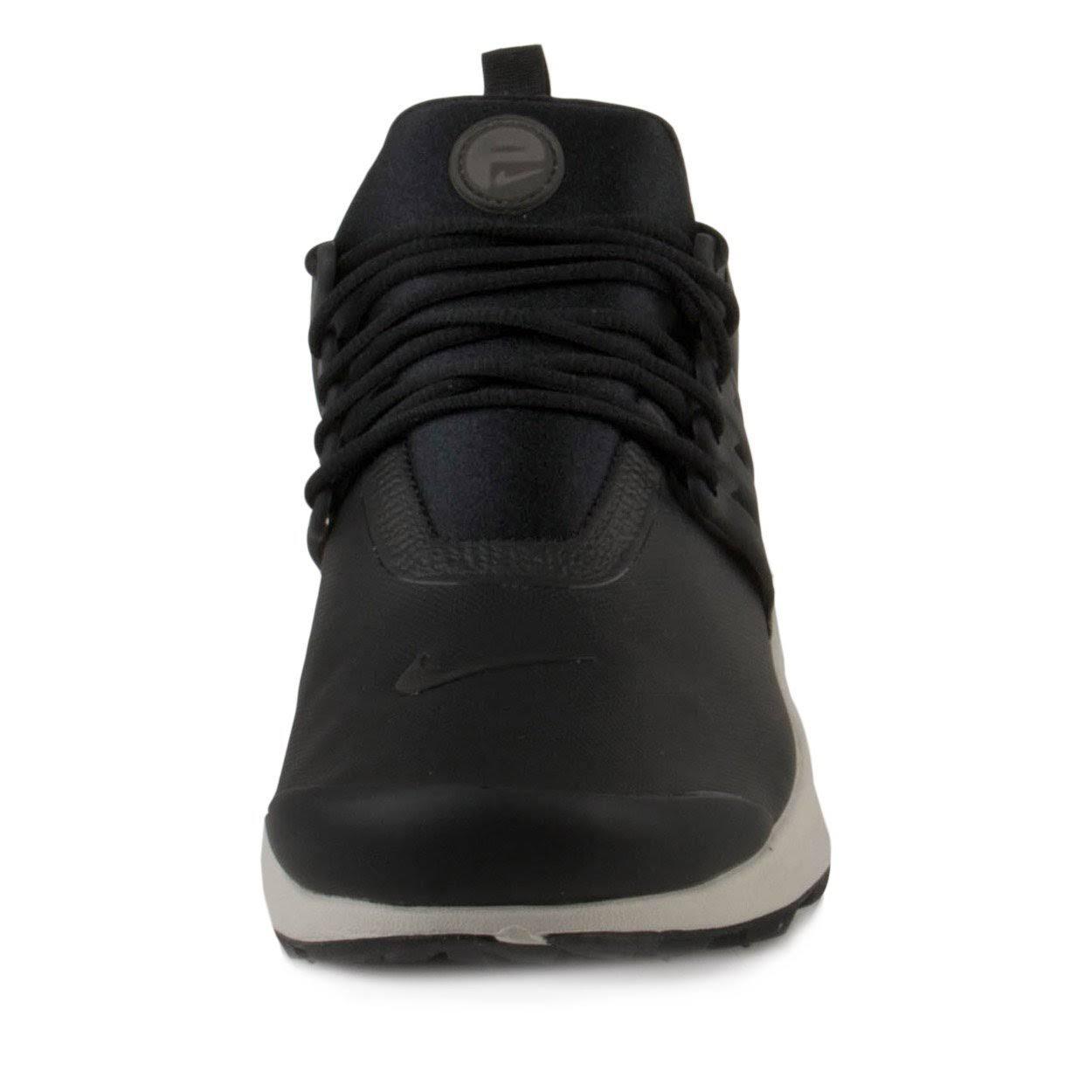 """Trampki Bone"""" Męskie """"black 0 Air Presto Nike Utility Rozmiar 13 daxqw7HUxv"""