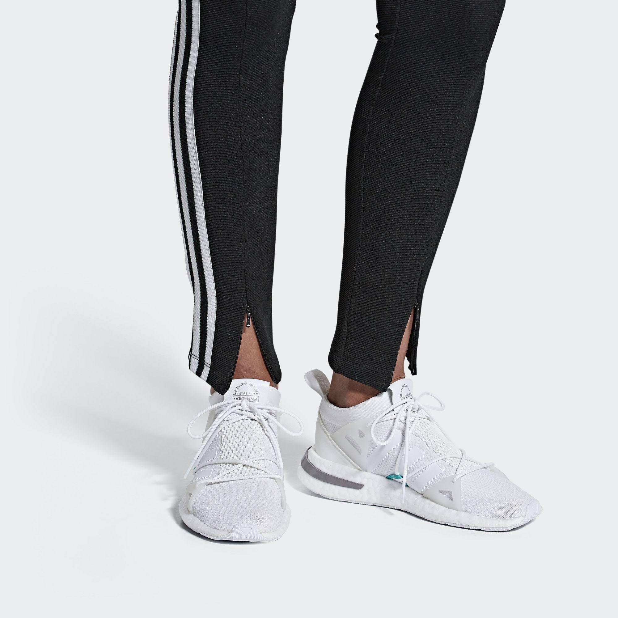 BMedio Biancoftwr Biancogrigio Adidas Arkyn Originals W da Uno11 Scarpe Ftwr donna QrdCBxeWo