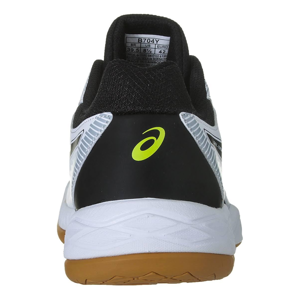 Gel Upcourt Tennis Asics 2 Femminile hQtsrd