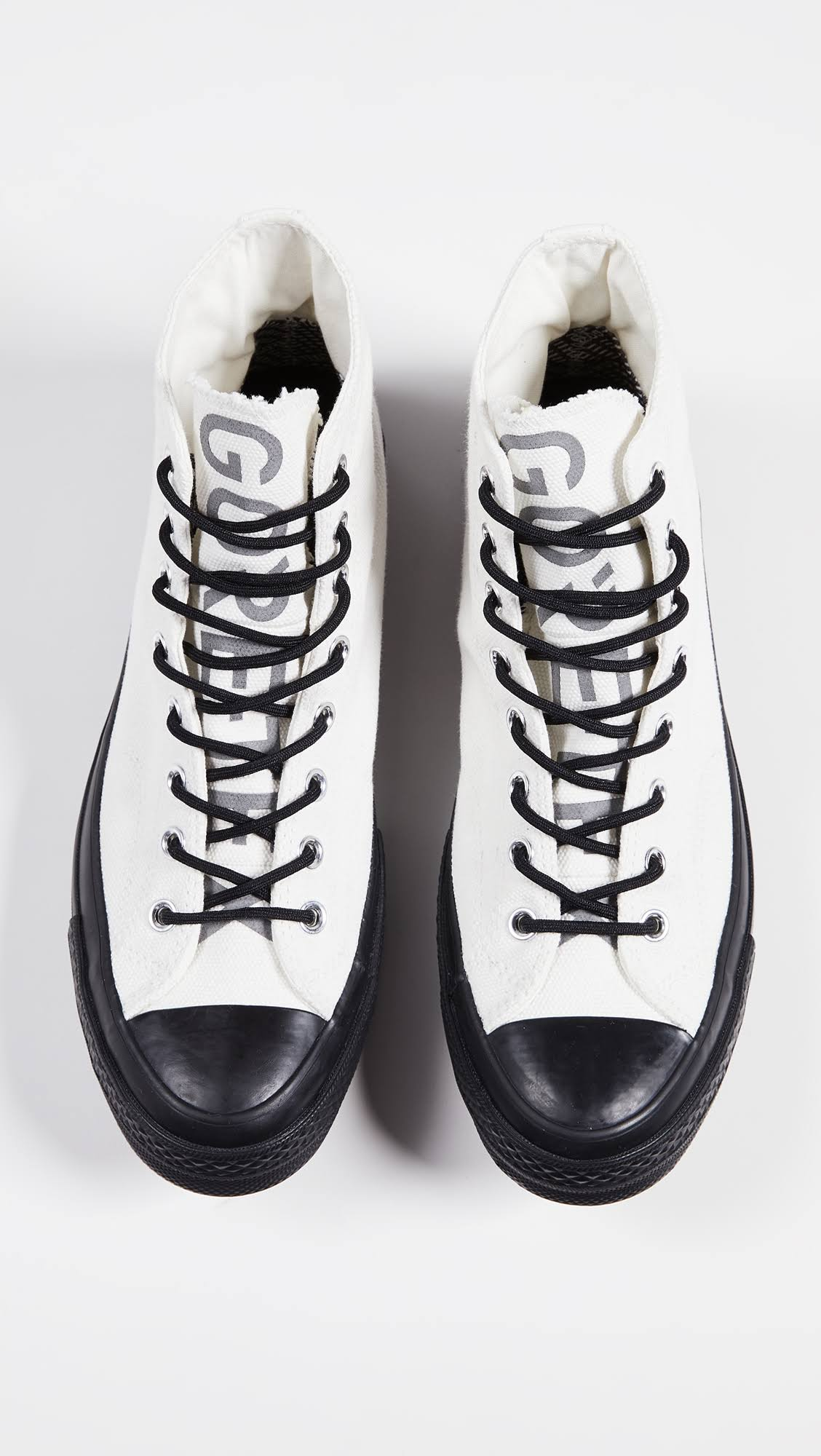 70 Converse Vintage Size White 9 Sneakerboots Chuck Taylor Mens ErxC1qrAw
