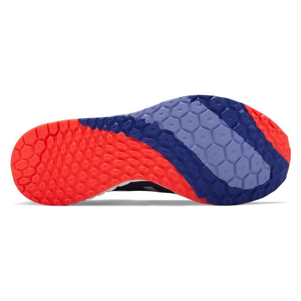 Zante Balance Fresh Mujeres Ligeras New Zapatillas De Gris Correr Para Foam qpxPHS