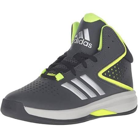 Cross Boys Baloncesto Up Adidas Em De 2016 Zapatillas 7qIxPftwc