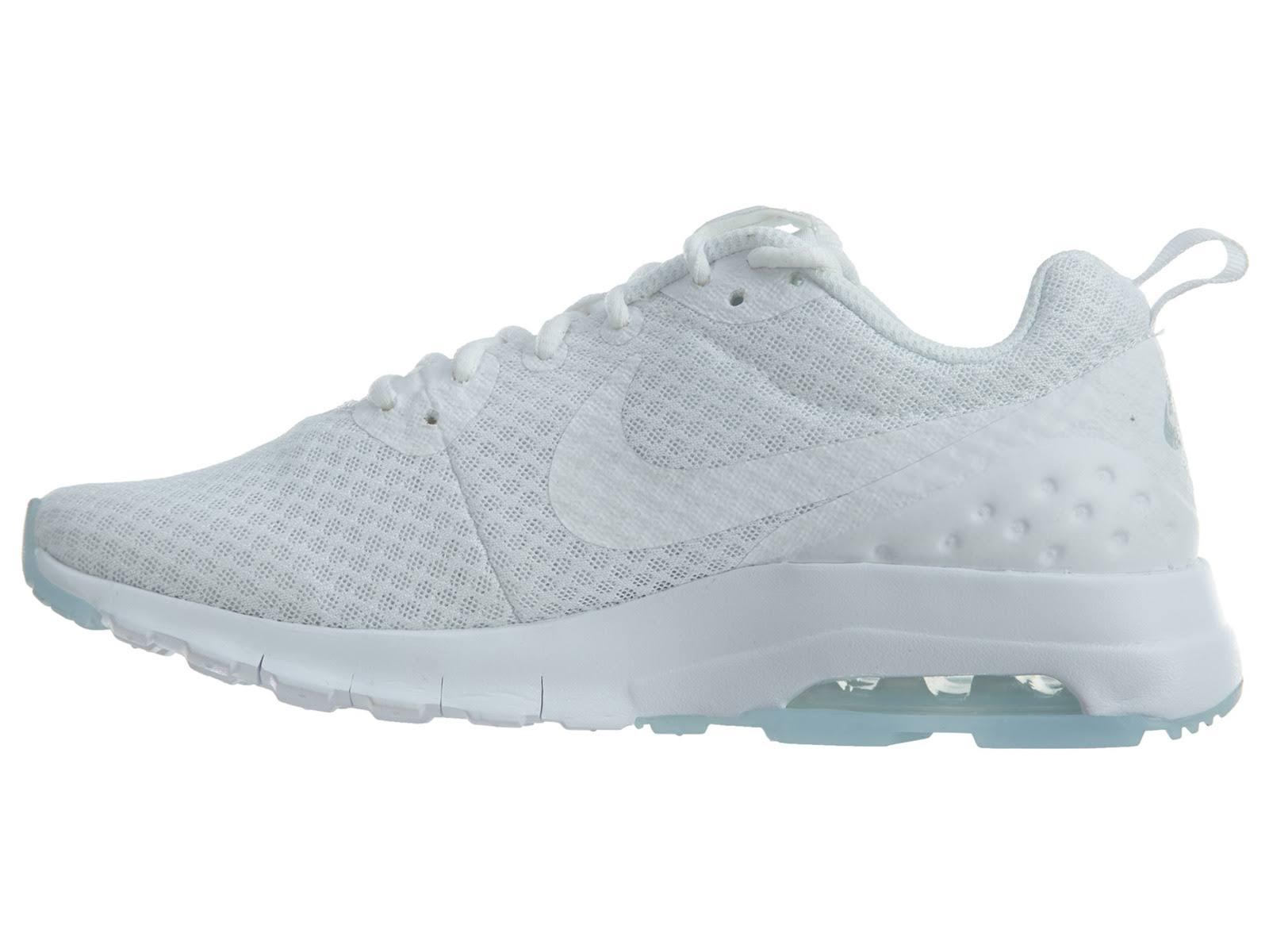Hardloopschoen damesdamesdamesdamesdamesdameszwartwit voor Nike damesdamesdamesdamesdamesdameszwartwit voor Nike Hardloopschoen Nmwn80vO
