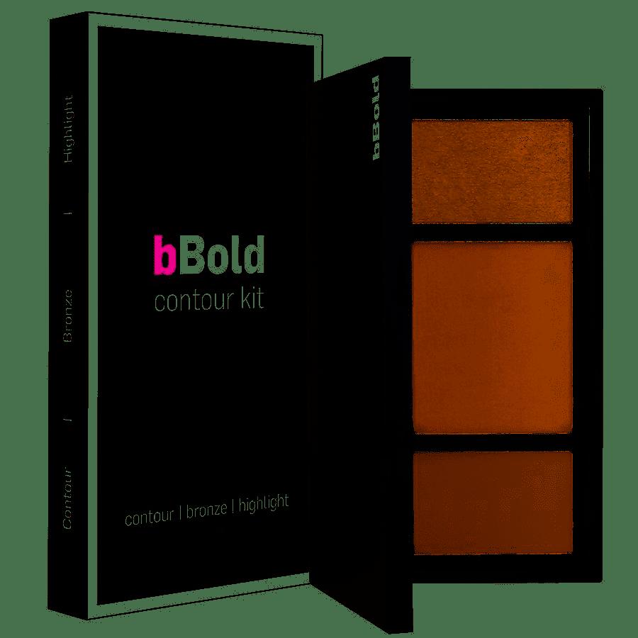 bBold Contour Kit