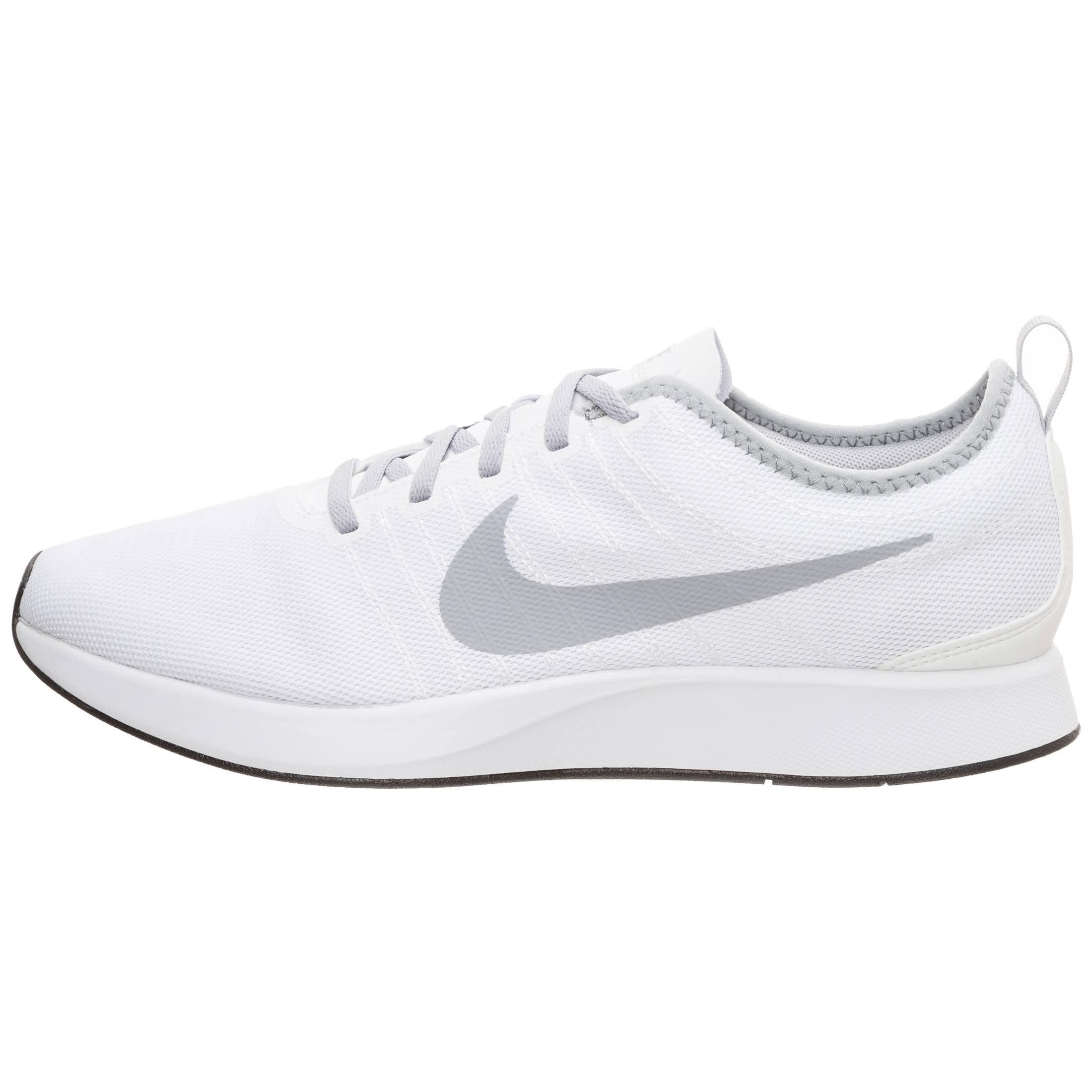 Weiß weiß In Grau 5 Sneaker Herren Nike Racer Grösse Dualtone 42 nUvXFnqw6x